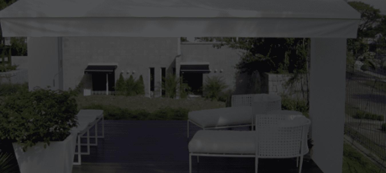 http://nuanceacabamentos.com.br/wordpress/wp-content/uploads/2018/08/1-banner_capa.png