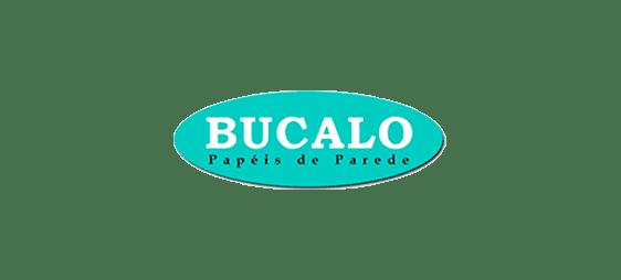 http://nuanceacabamentos.com.br/wordpress/wp-content/uploads/2018/08/parceiro-bucalo.png