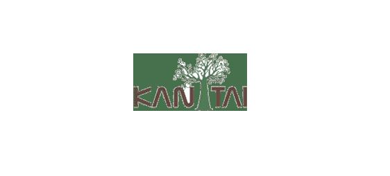 http://nuanceacabamentos.com.br/wordpress/wp-content/uploads/2018/08/parceiro-kantai.png