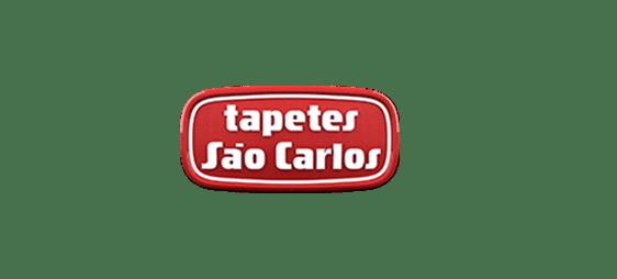 http://nuanceacabamentos.com.br/wordpress/wp-content/uploads/2018/08/parceiro-tapetesSaoCarlos.png